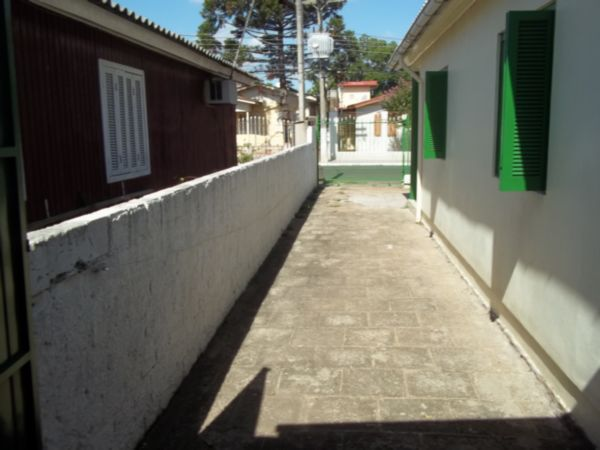 Casa 3 Dorm, Harmonia, Canoas (BD1996) - Foto 4