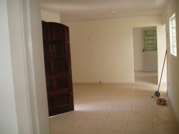 Casa 2 Dorm, Olaria, Canoas (BD2070) - Foto 2