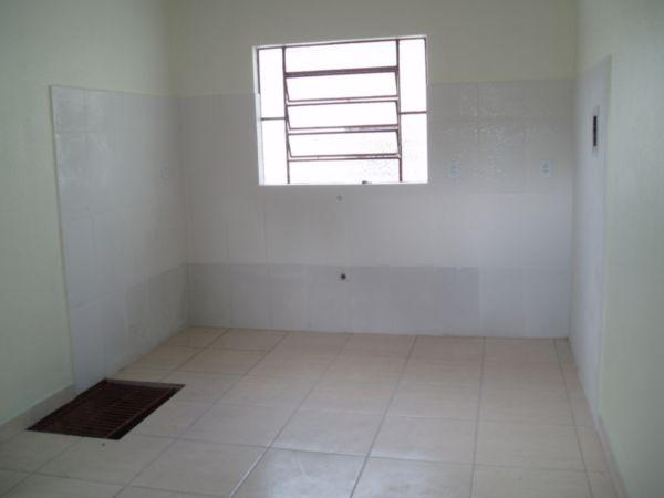 Casa 2 Dorm, Olaria, Canoas (BD2070) - Foto 3