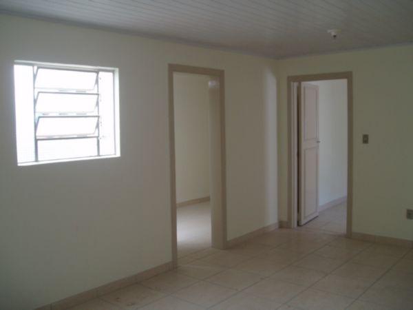 Casa 2 Dorm, Olaria, Canoas (BD2070) - Foto 4