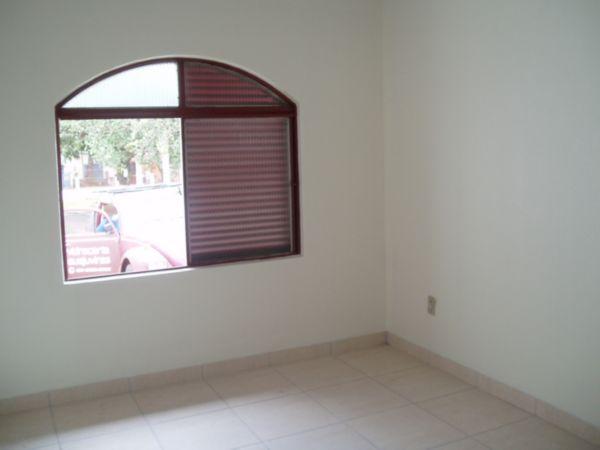 Casa 2 Dorm, Olaria, Canoas (BD2070) - Foto 5