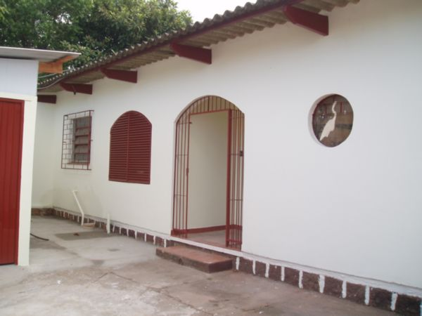 Casa 2 Dorm, Olaria, Canoas (BD2070) - Foto 6