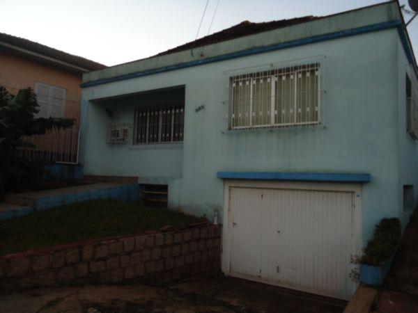 Casa 3 Dorm, Nossa Senhora das Graças, Canoas (BD2107) - Foto 4