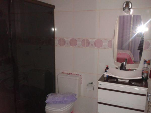 Brandalise Imóveis - Sobrado 2 Dorm, Canoas - Foto 3