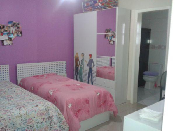 Brandalise Imóveis - Sobrado 2 Dorm, Canoas - Foto 4