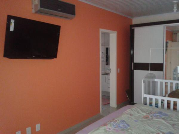 Brandalise Imóveis - Sobrado 2 Dorm, Canoas - Foto 6