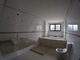 08 - banheiro suíte