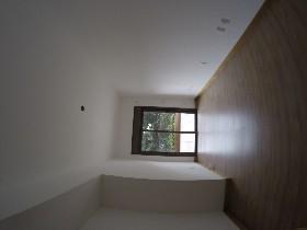 11 - escritório, quarto
