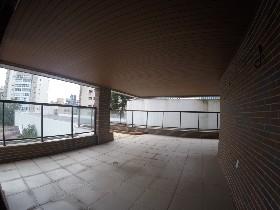 12 - terraço suíte