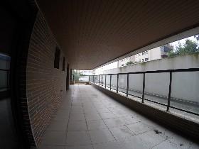 13 - terraço quartos