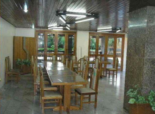 Cadore - Apto 3 Dorm, Centro, Canoas (BD2133) - Foto 12
