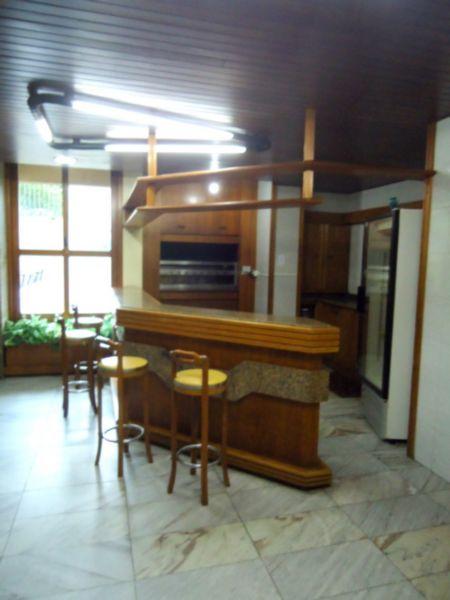 Cadore - Apto 3 Dorm, Centro, Canoas (BD2133) - Foto 13