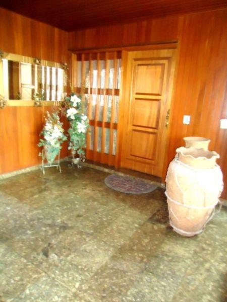 Cadore - Apto 3 Dorm, Centro, Canoas (BD2133) - Foto 17