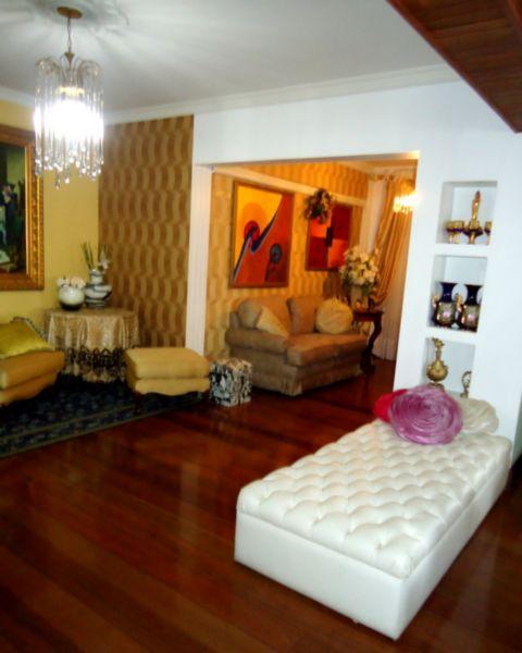 Cadore - Apto 3 Dorm, Centro, Canoas (BD2133) - Foto 24