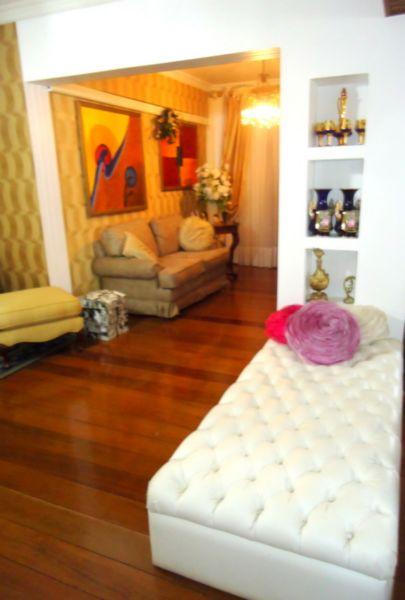 Cadore - Apto 3 Dorm, Centro, Canoas (BD2133) - Foto 25
