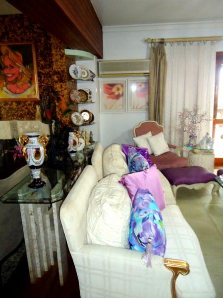 Cadore - Apto 3 Dorm, Centro, Canoas (BD2133) - Foto 27