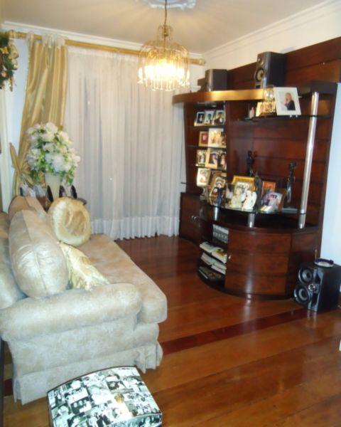 Cadore - Apto 3 Dorm, Centro, Canoas (BD2133) - Foto 28