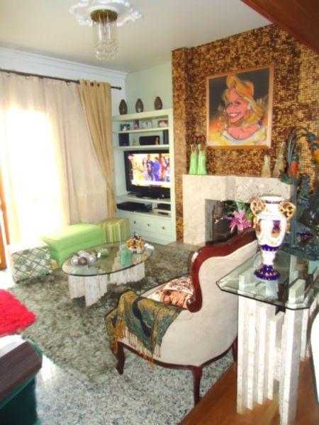Cadore - Apto 3 Dorm, Centro, Canoas (BD2133) - Foto 30