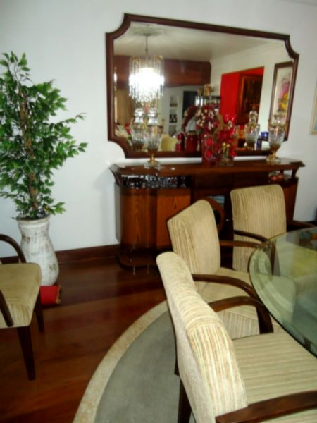 Cadore - Apto 3 Dorm, Centro, Canoas (BD2133) - Foto 38