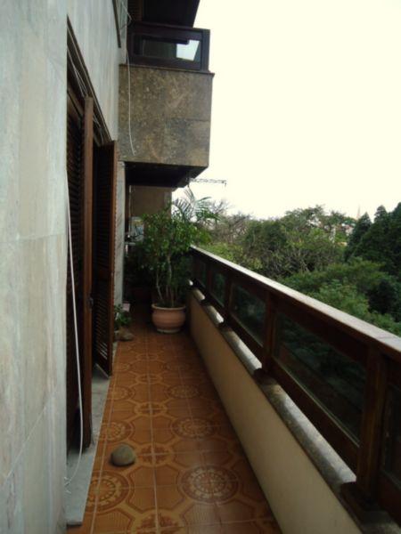Cadore - Apto 3 Dorm, Centro, Canoas (BD2133) - Foto 41