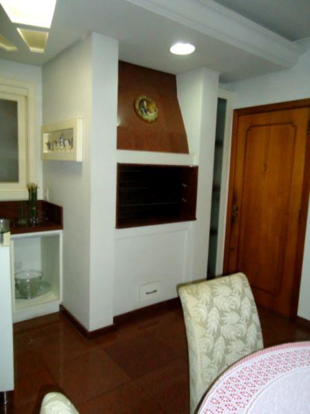 Cadore - Apto 3 Dorm, Centro, Canoas (BD2133) - Foto 45