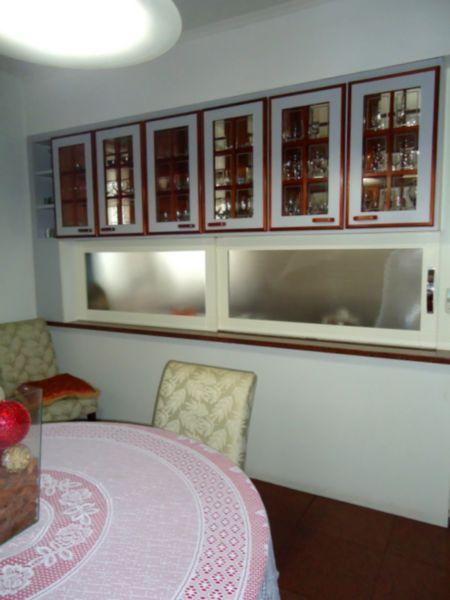 Cadore - Apto 3 Dorm, Centro, Canoas (BD2133) - Foto 46