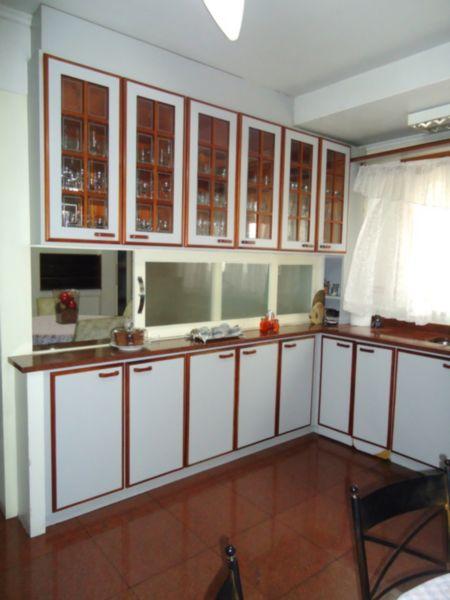 Cadore - Apto 3 Dorm, Centro, Canoas (BD2133) - Foto 49