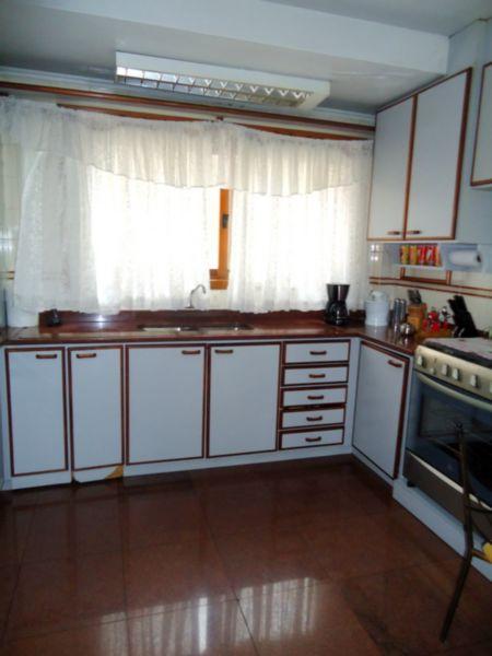 Cadore - Apto 3 Dorm, Centro, Canoas (BD2133) - Foto 50