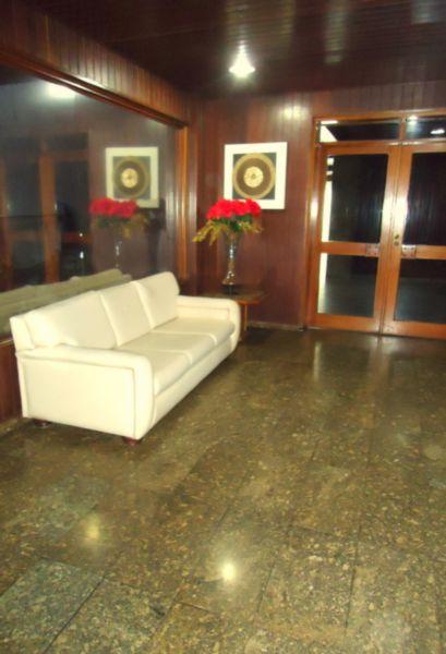 Cadore - Apto 3 Dorm, Centro, Canoas (BD2133) - Foto 5