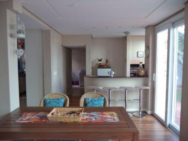 Sobrado 4 Dorm, Centro, Canoas (BD2160) - Foto 10
