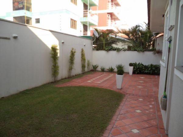 Sobrado 4 Dorm, Centro, Canoas (BD2160) - Foto 14