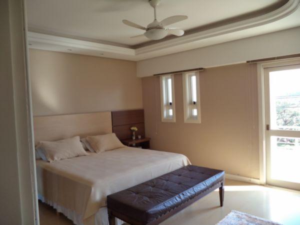 Sobrado 4 Dorm, Centro, Canoas (BD2160) - Foto 17