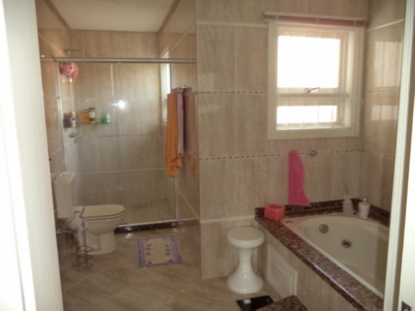 Sobrado 4 Dorm, Centro, Canoas (BD2160) - Foto 19