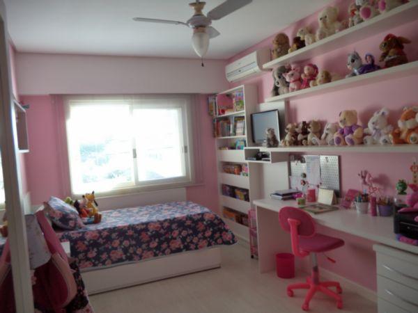 Sobrado 4 Dorm, Centro, Canoas (BD2160) - Foto 23