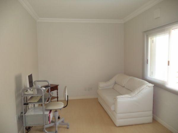 Sobrado 4 Dorm, Centro, Canoas (BD2160) - Foto 24