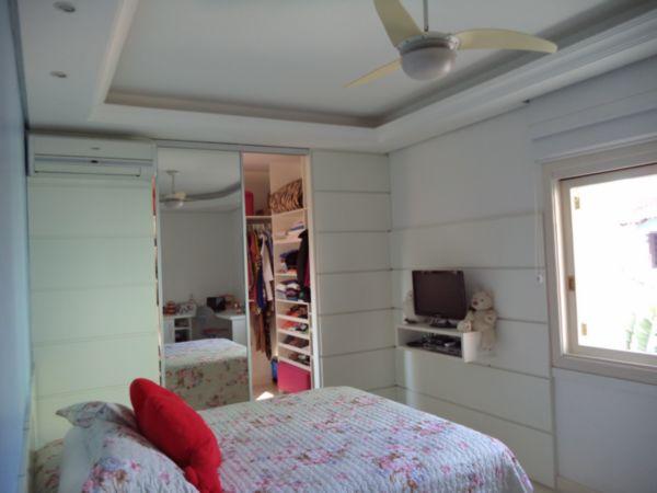 Sobrado 4 Dorm, Centro, Canoas (BD2160) - Foto 25