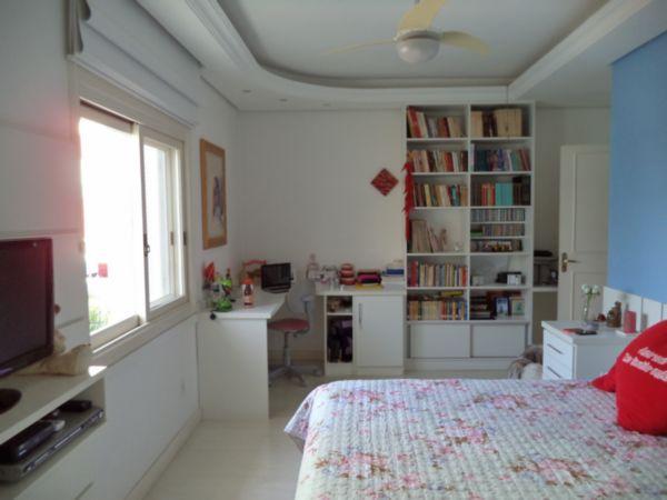 Sobrado 4 Dorm, Centro, Canoas (BD2160) - Foto 26