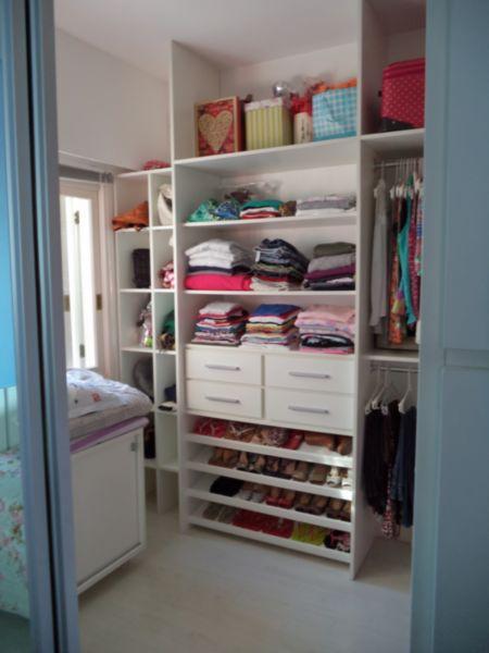 Sobrado 4 Dorm, Centro, Canoas (BD2160) - Foto 27