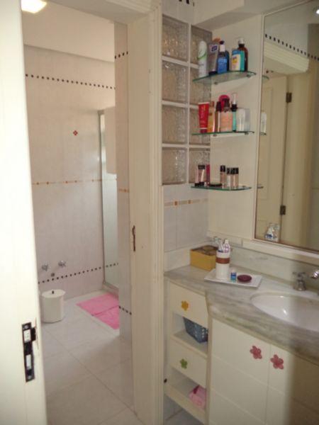 Sobrado 4 Dorm, Centro, Canoas (BD2160) - Foto 28