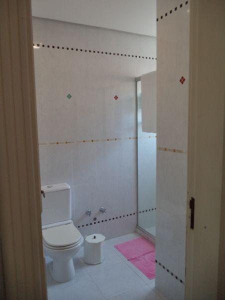 Sobrado 4 Dorm, Centro, Canoas (BD2160) - Foto 29