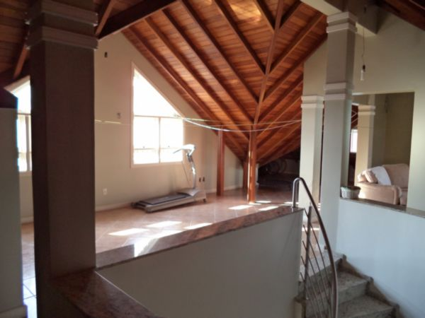 Sobrado 4 Dorm, Centro, Canoas (BD2160) - Foto 31