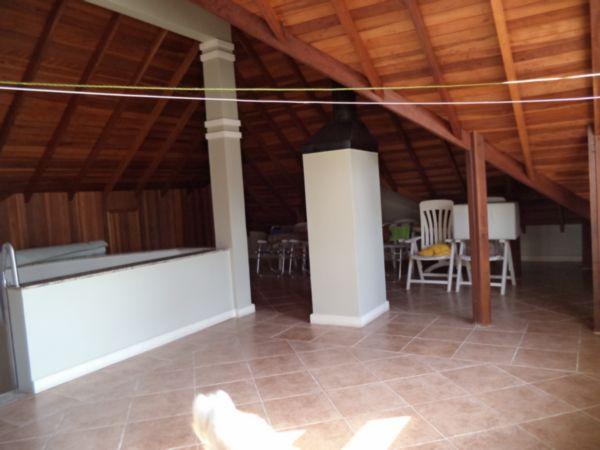 Sobrado 4 Dorm, Centro, Canoas (BD2160) - Foto 33