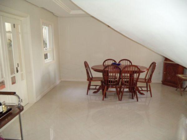 Sobrado 4 Dorm, Centro, Canoas (BD2160) - Foto 5