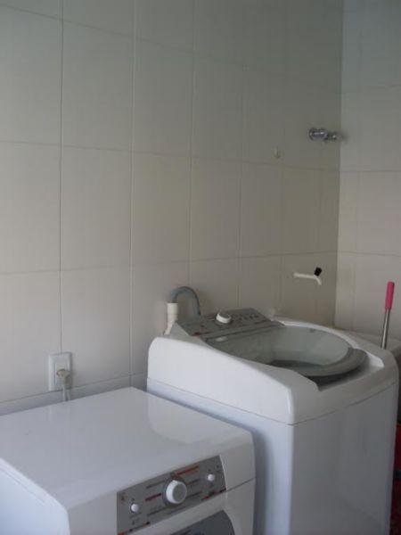 Casa 4 Dorm, Marechal Rondon, Canoas (BD2163) - Foto 10