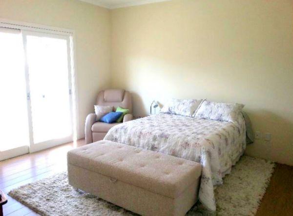 Casa 4 Dorm, Marechal Rondon, Canoas (BD2163) - Foto 12
