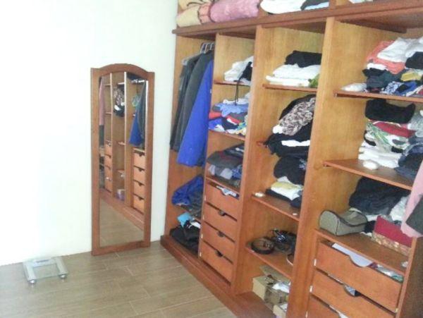 Casa 4 Dorm, Marechal Rondon, Canoas (BD2163) - Foto 17