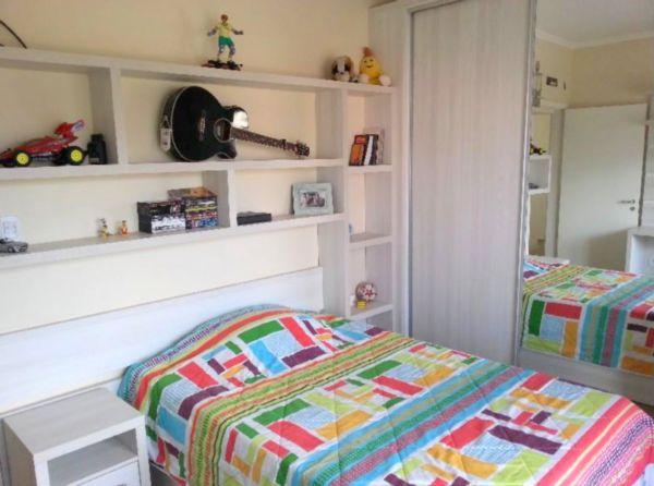 Casa 4 Dorm, Marechal Rondon, Canoas (BD2163) - Foto 19