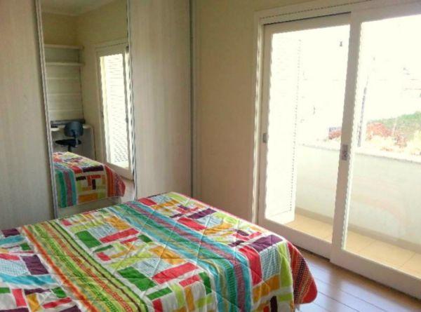 Casa 4 Dorm, Marechal Rondon, Canoas (BD2163) - Foto 20