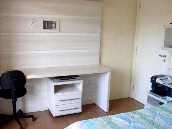 Casa 4 Dorm, Marechal Rondon, Canoas (BD2163) - Foto 21