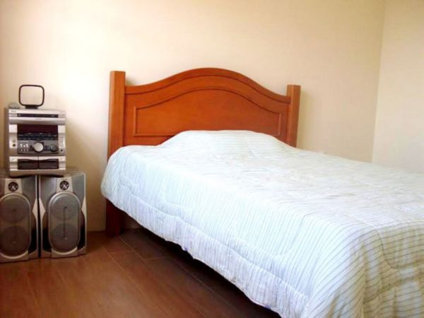 Casa 4 Dorm, Marechal Rondon, Canoas (BD2163) - Foto 22